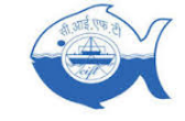 Yong Professional II Fisheries Jobs in Kochi - CIFT