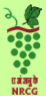 Research Associate/ Project Assistant / SRF Jobs in Pune - National Research Centre for Grapes