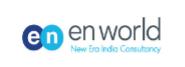 IT Recruiter Jobs in Bangalore - Enworld New Era India