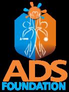 Marketing Executive Jobs in Ahmedabad,Anand,Ankleshwar - Aspire Disruptive Skill Foundation