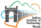 M.Sc. / Integrated PhD Programs Jobs in Mandi - IIT Mandi