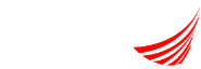 Mechanical Engineer Jobs in Katihar,Purnia,Chandigarh - Innovic India Private Limited