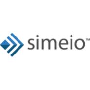 Associate Trainee Engineer Jobs in Bangalore,Mumbai - Simeio Solutions