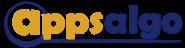 Software Engineer - Developer Jobs in Noida - APPSALGO PVT.LTD.