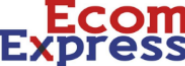 Delivery Executive Jobs in Coimbatore - Ecom Express Private..Limited...