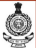 Assistant Labour Commissioner Jobs in Chandigarh (Haryana) - Haryana PSC