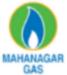 Graduate Engineer Trainee Jobs in Mumbai - Mahanagar Gas Limited