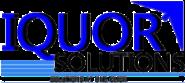 Telecaller Jobs in Noida - IQuor Solutions