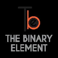 Web Developer Jobs in Mumbai - The Binary Element