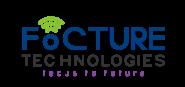 Software Trainee Jobs in Bangalore,Kochi - FoctureTechnologies Pvt.Ltd.