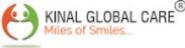 Executive - Accounts Finance Jobs in Navi Mumbai - Kinal Global Care Pvt. Ltd