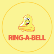 Graphic Designer Jobs in Delhi - Ring A Bell
