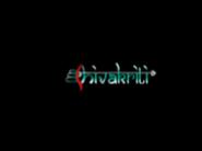 Lead generation Jobs in Across India - Shivakriti Architects