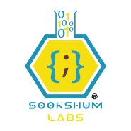 PHP Developer Jobs in Panchkula - Sookshum Labs