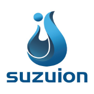 Medical Representatives Jobs in Across India - Suzuion Technologies Pvt Ltd