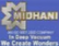 Graduate /Diploma Apprentices Jobs in Hyderabad - Mishra Dhatu Nigam Limited