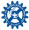Junior Secretariat Assistant Jobs in Chennai - Central Electrochemical Research Institute CECRI