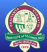 Professors/Assistant Professor Civil Engg. Jobs in Hyderabad - Chaitanya Bharathi Institute of Technology