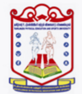 Ph.D. Programmes Jobs in Chennai - Tamil Nadu Physical Education and Sports University