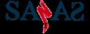 Sales Executives Jobs in Navi Mumbai - Saras Webtech