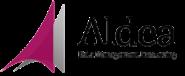 Software Developer Jobs in Bangalore - Aldea Data Management Insourcing Pvt Ltd.