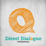 Field Fundraiser Jobs in Hyderabad - Direct Dialogue Initiatives India Pvt Ltd