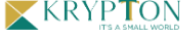 Sales Manager Jobs in Mumbai - Krypton Global Investments