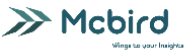 Marketing Interns Jobs in Bangalore - McBird Technologies