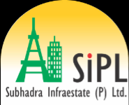 Technicians Jobs in Agra,Aligarh,Allahabad - SIPL