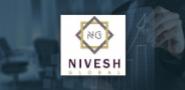 Telesales Executive Jobs in Delhi,Faridabad,Gurgaon - Nivesh global