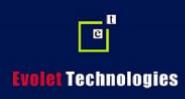PHP Developer Jobs in Bangalore - Evolet Technologies