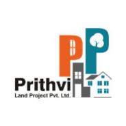 Telecaller Jobs in Mumbai,Navi Mumbai - Prithvi Land Project