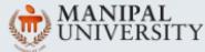 Assistant Professor Jobs in Bangalore - Manipal University