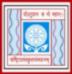 Assistant Director Physical Education/ Assistant Librarian/ Professional Assistant/ Stenographer Grade-I Jobs in Delhi - Rashtriya Sanskrit Sansthan