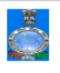 Scientist Jobs in Delhi - India Meteorological Department