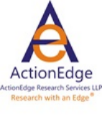 BPO Domestic/International Jobs in Ahmedabad - ActionEdge Research services LLP
