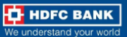 Business Sales officer Jobs in Ahmedabad,Rajkot - HDFC Bank