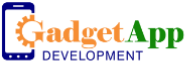 IT Software Engineer Jobs in Ahmedabad - GadgetApp Development