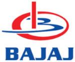 Sales / Marketing Assistant Jobs in Mumbai - Bajaj Healthcare Limited