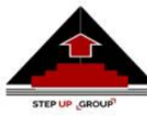 Customer Support Officer Jobs in Mangalore - Step Up Group