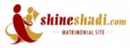 Matrimonial Business Head Jobs in Across India - Shineshadi.com