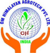 Block Business Promoter/District Business Promoter Jobs in Agra,Aligarh,Allahabad - Om Himalayan Agrotech Pvt Ltd.