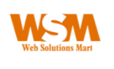 Email Marketing Executives Jobs in Noida - Web Solutions Mart LLP