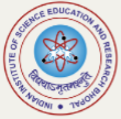 Project-JRF/ Project Assistant Jobs in Bhopal - IISER Bhopal