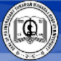 Dean/ Director Jobs in Nagpur - Rashtrasant Tukadoji Maharaj Nagpur University