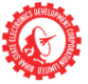Data Entry Operator Jobs in Patna - Bihar State Electronics Development Corporation Ltd.