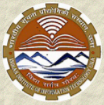Research Fellows Jobs in Shimla - IIIT Una