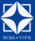 Technical Assistant-B Civil / Scientific Assistant-B Electronics Trainee/ Administrative AssistantB Accounts Jobs in Pune - NCRA-TIFR