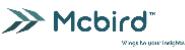 Marketing Lead - Software Jobs in Bangalore - McBird Technologies Pvt Ltd