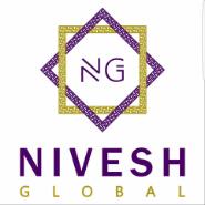 Sales Associate Jobs in Chandigarh - Nivesh Group